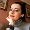 tutor a AVELLINO - LUCIA