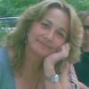tutor a ROMA - Rita