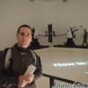 tutor a Beinasco - Juan Antonio