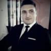 tutor a Albenga - Luca