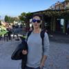 tutor a Desenzano - Barbara