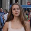 tutor a Bologna - Liza