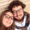 tutor a Cisano Bergamasco - Francesco