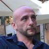 tutor a Pisa - Massimo