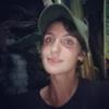 tutor a Bologna - Luisa