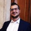 tutor a Pisa - Riccardo