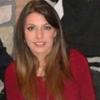 tutor a VIETRI SUL MARE - Anna