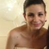 tutor a Cagliari - Isabella