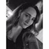 tutor a Camino - Natalia