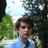tutor a Firenze - Marco