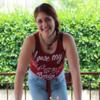 tutor a Veroli - Francesca