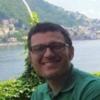 tutor a Bari - Giuseppe