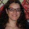 tutor a Lugagnano di Sona - Tatiana