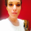 tutor a Casagiove - Francesca
