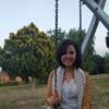 tutor a Scandicci - Ilaria
