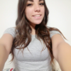 tutor a Acireale - Sabrina