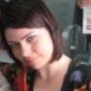 tutor a Sassari - Cinzia