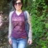 tutor a Corato - Luciana