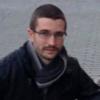 tutor a Cagliari - Emilio Paolo
