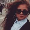 tutor a Venezia - Veronica