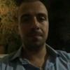 tutor a Bisceglie - Roberto