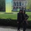 tutor a Milano - Federica Lucrezia