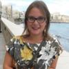 tutor a Palermo - roberta