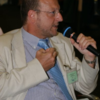 tutor a Padova - Francesco