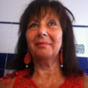 tutor a Livorno - MARIA ANTONIETTA