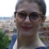 tutor a Musile di Piave - Anna