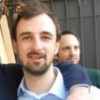 tutor a TORINO - FABIO