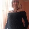 tutor a Centallo - Luisa