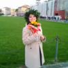 tutor a rosolini - Flavia