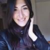 tutor a Modena - Anna