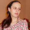 tutor a ciampino - Adelina Lorina