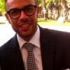 tutor a Squinzano - Raffaele