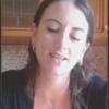tutor a Condofuri - Lucia Cristina