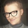 tutor a Trecase - Valentina