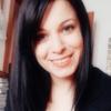tutor a Badia Polesine - Sara