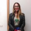 tutor a Reggio Emilia  - Monica