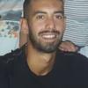 tutor a Bologna - Lorenzo
