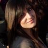 tutor a Rivalta di Torino - Chiara