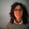 tutor a Latina - Silvia