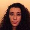 tutor a Torino - Anna
