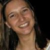 tutor a Gavardo - Donatella