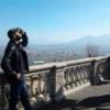 tutor a Napoli - Giulio