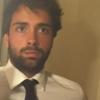 tutor a Palermo - Leonardo Maria