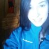 tutor a Bologna - Deborah