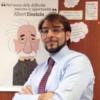 tutor a Pregnana Milanese - Antonio