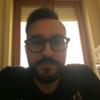 tutor a Andria - Stefano